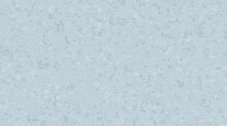 Mipolam Symbioz 6006 Blue Sky