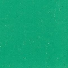 Colorette LPX 131-131 Peppermint Green