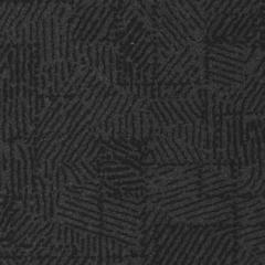Samoa 379191 Anthracite