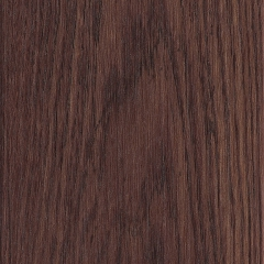 Scala 55 27107-165 Mountain Pine Dark Brown