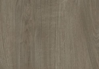 Sarlon Wood 436223 Ecru