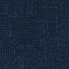 Metro 546001 Indigo