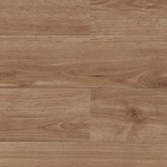 Insight Wood 0442 Milington Oak