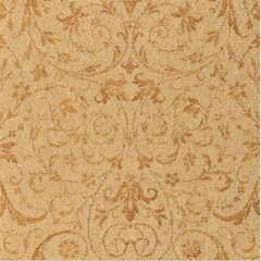 Laura Ashley Collection Malmaison Old Gold 176/29809