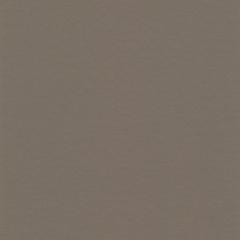 Uni Walton LPX 101-058 Dark Concrete Grey