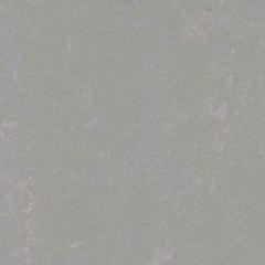 Marmoleum Solid Concrete 3713 Purple Haze