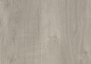 Sarlon Wood 436252 Dust