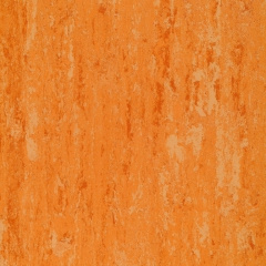 Linodur LPX 151-072 Peach Orange