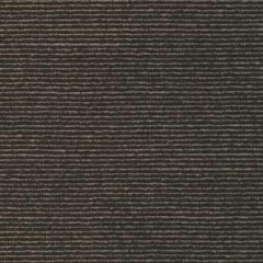 Intergrity 500008 Taupe