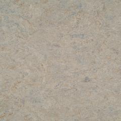 Marmorette LPX 121-056 Foggy Blue