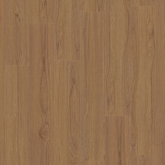 Scala Easy 20065-160 Cherry Natural