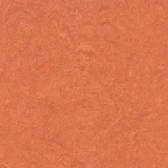 Marmoleum Marbled Real 3243 Stucco Rosso