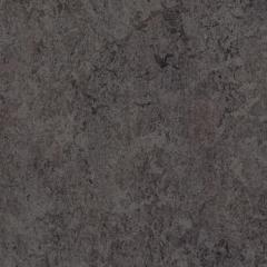 Marmoleum Marbled Real 3139 Lava