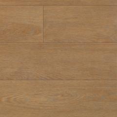 Insight Wood 0462 Eastern Oak
