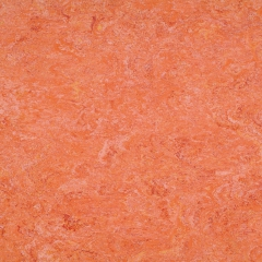 Marmorette PUR 125-019 Sunset Orange