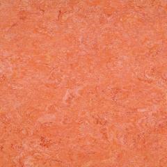 Marmorette PUR 125-019 Sunset Orange