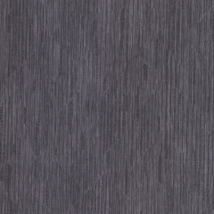 Scala 55 20154-159 Open Work Fabric Anthracite