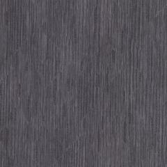 Scala 55 20154-159 Open Work Fabric Anthracite