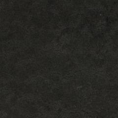 Marmoleum Solid Concrete 3707 Black Hole