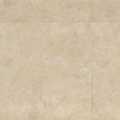 Insight Mineral 0375 Verone