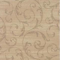 Renaissance Classics Minuet Satin Broadloom 12/38386