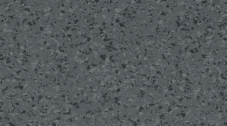 Mipolam Affinity 4459 Grey Storm