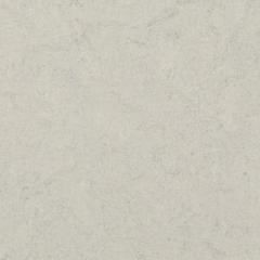 Marmoleum Marbled Fresco 3860 Silver Shadow