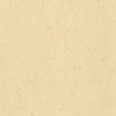 Colorette LPX 131-140 Light Sand Beige