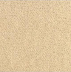 Finepoint Degas Ivory F282