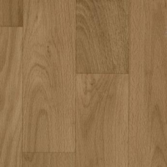 Sarlon Wood 436234 Medium
