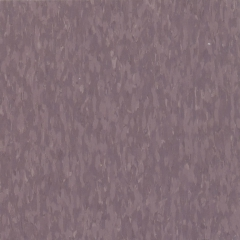 Armstrong Imperial Texture 57507 Dusty Plum