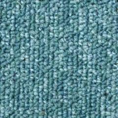 Tessera Apex 640 259 Reef