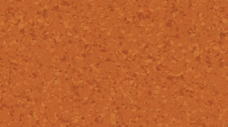 Mipolam Affinity 4455 Orange Sunlight