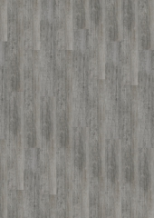 Expona Design Wood PU 6146
