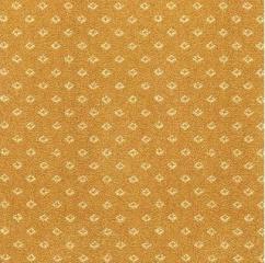 Marquis Coronet Gold Diamond 36/14827