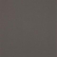 Sarlon Uni 430829 Dark Grey
