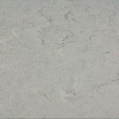 Marmorette LPX 121-055 Ash Grey