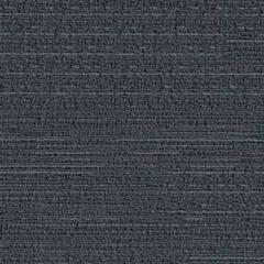 Tessera Arran 1508 Mineral