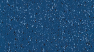 Mipolam Cosmo 2646 Blue Navy