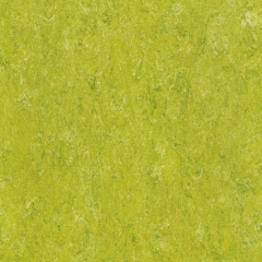 Marmorette PUR 125-132 Lime Green