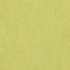 Marmoleum Marbled Fresco 3885 Spring Buds