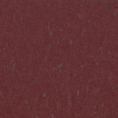 Marmoleum Patterned Piano 3638 School Red