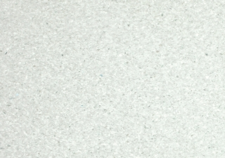 LG Origin SMO 1202