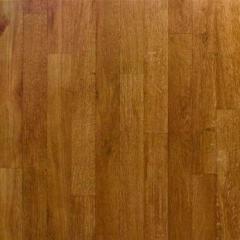 Emerald Wood 8502