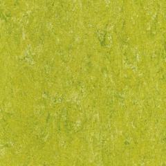 Marmorette LPX 121-132 Lime Green