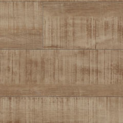 Insight Wood 0428 Halvergate