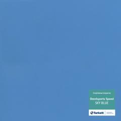 Omnisports REFERENCE SKY BLUE