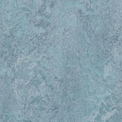 Marmoleum Marbled Real 3219 Spa