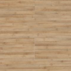 Insight Wood 0454 Natural Bamboo