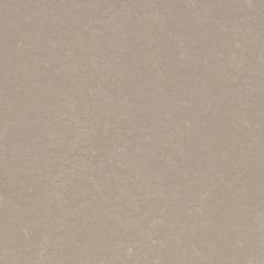 Marmoleum Solid Concrete 3708 Fossil
